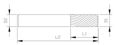 JR146菱形单边铣刀-1.jpg