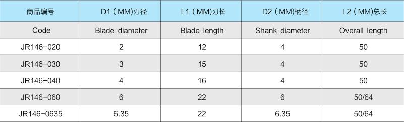 JR146菱形单边铣刀-2.jpg
