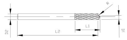 JR145菱形球头铣刀-1.jpg