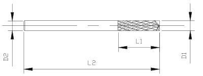 JR144菱形V底铣刀-1.jpg