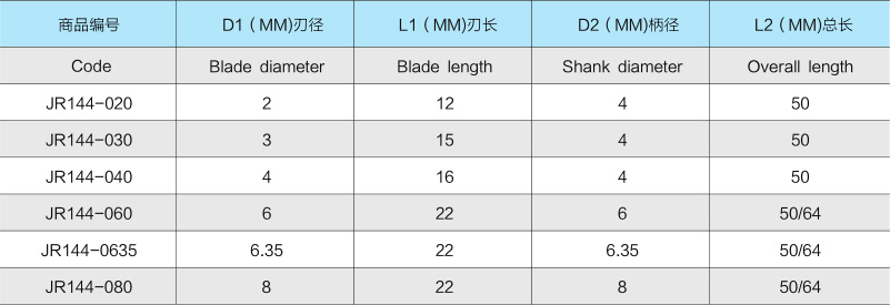 JR144菱形V底铣刀-2.jpg