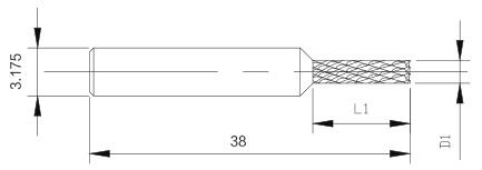 JR141-菱形铣刀-1.jpg
