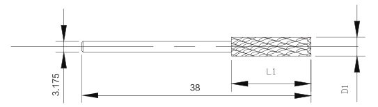 JR142菱形定柄铣刀-1.jpg