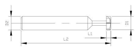 JR136-T型铣刀-1.jpg