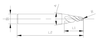 JR134锥度铣刀-1.jpg