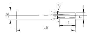 JR132-螺旋铰刀-1.jpg