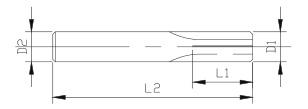 JR131-直槽铰刀-1.jpg