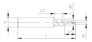 6JR126 阶梯钻头-1.jpg