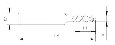 5JR125 左钻-1.jpg