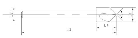 2JR122 锪钻-1.jpg
