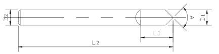 1JR121 直槽钻头-1.jpg