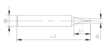 5JR115 制卡铣刀-1.jpg