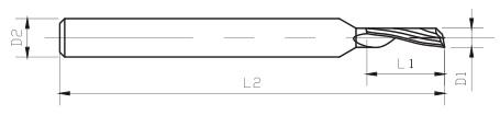 1JR111 单刃螺旋铣刀-1.jpg