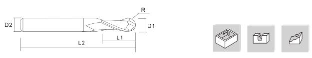 4JR104 超硬球头铣刀-1.jpg