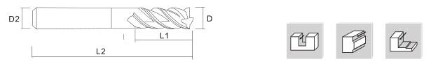 3JR103-超硬平底铣刀-1.jpg